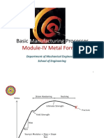 7 MEEG217 M4 Metal Forming