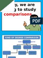 Kelompok 6 Comparison