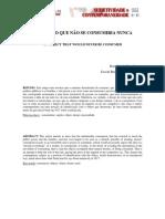 doc16_art2.pdf