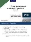 2SCM_Lecture2S.pdf