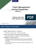 5SCM_Lecture5S.pdf