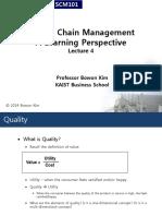 4SCM_Lecture4S.pdf