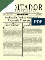 Constelaciones y trastornos alimentarios.pdf
