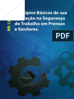 download_cartilhas_nr12-2010 (1).pdf
