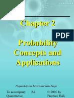 Chap2 Power Point Presentation