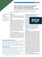 antenatal and pre eklampsia.pdf