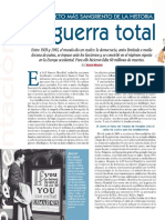 muy_wwii-guerra-total1.pdf