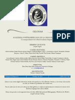 Glosas Vol 8 Núm 8 Lexicografía español EUA (1)
