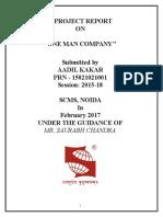 Company Law Copy