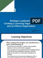 CUCBA.6th Batch.fin.Strategy.ch 10.Final.(Dess 11).Str Leadership
