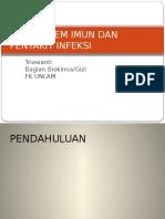 gizi dan sistem imun Aj.pptx