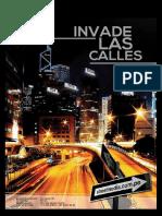 401_PDFsam_document (53)