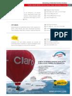 411_PDFsam_document (53)