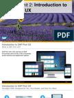 openSAP_fiux1_Week_1_Unit_2_SFUX_Presentation.pdf