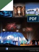 416_PDFsam_document (53)