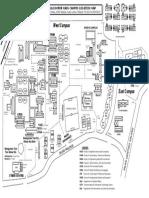 TAR UC Map
