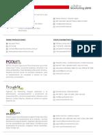 436_PDFsam_document (53)