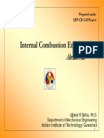 15.alternative fuels.pdf