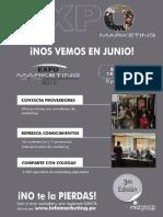 491_PDFsam_document (53)