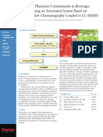 TG-52251-Analysis-Plasticizer-Contaminants-Beverages-Milk-TG52251-E.pdf