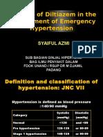 Hipertensi_Emergensi_(_Herbesser_)