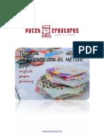Tutorial-Hexágonos-de-Patchwork.pdf