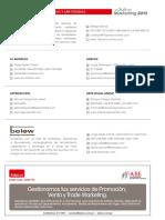 266_PDFsam_document (53)