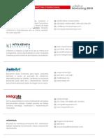 256_PDFsam_document (53)