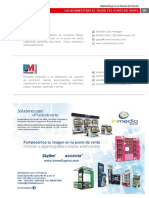 381_PDFsam_document (53)