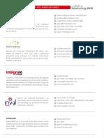 376_PDFsam_document (53)