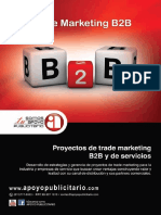 371_PDFsam_document (53)