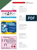 296_PDFsam_document (53)