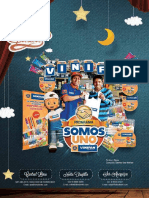 106_PDFsam_document (53)