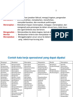 Taxonomi_Anderson.pdf