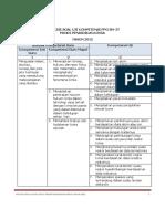 Kisi UK PPG Kimia.pdf