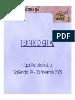8 Digital