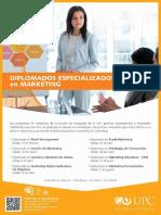 51_PDFsam_document (53)