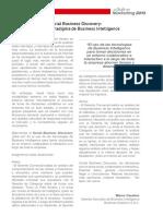 96_PDFsam_document (53)