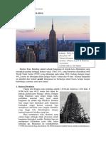 EMPIRE STATE BUILDING.pdf
