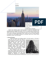 EMPIRE STATE BUILDING.pdf