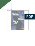 Llaneros_solitarios_hackers_la_guerrilla_informática.pdf