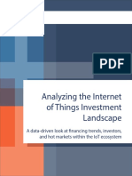 Analyzing the Internet of Things Investment Landscape.pdf