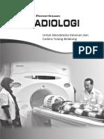 1-Prosedur-Pemeriksaan-Radiologi-untuk-Mendeteksi-Kelainan-dan-Cedera-Tulang-Belakang.pdf