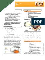TRANS-Optics and refraction.pdf