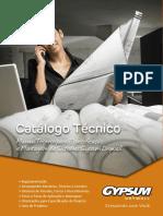 guia_especificacao_manual_tecnico.pdf