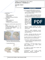 TRANS (jtoledano) - Brain and Spine Tumors.pdf