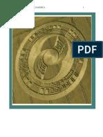 NUMEROLOGIA BASICA AXCAN.pdf