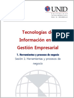 IE01_Lectura