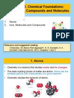 CHEM1020 Ch2.ppt