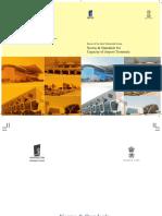 24.Airport_Terminal.pdf